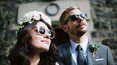 The Romantics | Etsy Weddings Blog    How I want my wedding to be