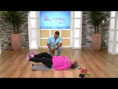 Skinny Body Care   The Balancing Act Episode 4 of 6
