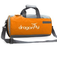 Office Authority distributing promotional Rugged Waterproof Duffel Bag and Custom Printed Rugged Waterproof Duffel Bag wholesale prices in Trinidad and Tobago. http://oa.tt/rugged-waterproof-duffel-bag-p-10411.html