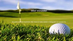 CasaHome Immobilien AG Such Und Find, Spa Hotel, Villa, Hotels, Golf Ball, Real Estate Agents, Greece, Fork, Villas
