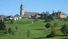 Golfclub Pfarrkirchen im Mühlviertel Golf Clubs, Golf Courses, Beautiful Kids, Environment