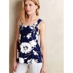 Anthro Meadow Rue top Beautiful top, gently worn. Bundle for discount Anthropologie Tops Blouses