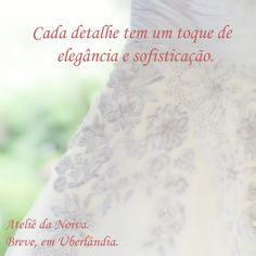 #casamento #noiva #uberlândia