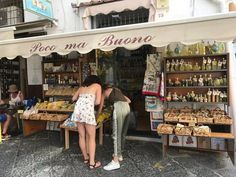 European Summer, Italian Summer, Summer Feeling, Summer Vibes, Vicky Christina Barcelona, We Heart It, Northern Italy, Oui Oui, Summer Aesthetic