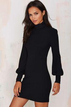 ad7c7e16c0 69 mejores imágenes de Vestidos Negros
