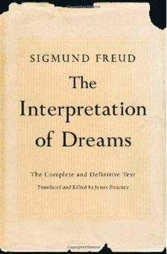 sigmund freud s contributions to western society Everyone agrees that sigmund freud has had a profound impact on western  society and intellectual life but even today few people know much about his life.