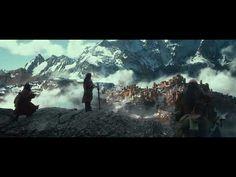 The King Beneath the Mountains - Clamavi De Profundis - YouTube