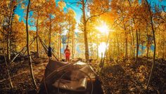 The best GoPro photos in the world, prepare to lose your breath - photo 8