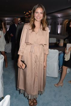 The Top 9 Styling Ideas of Summer 2014   The Zoe Report