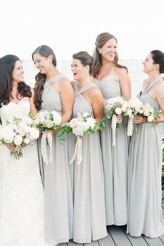 15 best Nautical wedding dresses images on Pinterest | Dream wedding ...