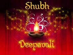 Diwali Hd Wallpaper Download