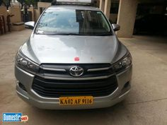 The 11 Best Cars Images On Pinterest Toyota Innova Auto