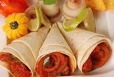 Ryba w ostrym sosie pomidorowym
