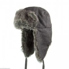 b04e23b8a946e Stylish hats every man should have. List of stylish hats for men. Must-have  stylish hats for men.