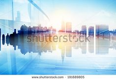 Abstract Stock Photography   Shutterstock