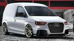 Volkswagen Caddy, Volkswagen Transporter, Vw Touran, Vw Caddy Tuning, Kangoo Express, Caddy Van, Vw Caddy Maxi, Offroad, Good Looking Cars