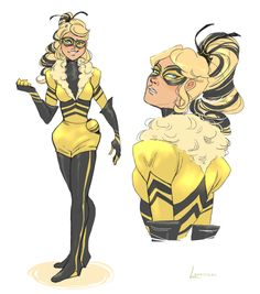 marinette and alya Miraculous Ladybug Costume, Miraculous Ladybug Fan Art, Ladybug Y Cat Noir, Meraculous Ladybug, Ladybugs, Chloe Miraculous, Awesome Elf On The Shelf Ideas, Chloe Bourgeois, Miraculous Characters