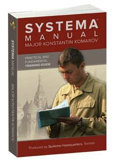 Russian Martial Art--A manual I'd definitely want to check. Best Picture For Martial Arts W Martial Arts Training Equipment, Martial Arts Workout, Krav Maga, Jiu Jitsu, Systema Martial Art, Fighter Workout, Marshal Arts, Self Defense Techniques, Hand To Hand Combat