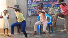 Masaka Kids Africana Dancing Joy Of Togetherness Kids Tv, Our Kids, Funny Dance Moves, Funny Home Videos, School Terms, Social Well Being, African Children, Young Life, People Like