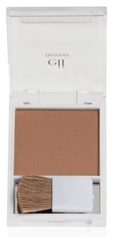 How-to Use Bronzer  http://www.eyeslipsface.com/blog.asp?blog_id=1001157=3