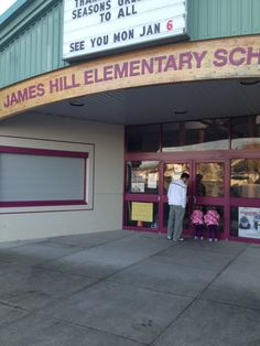 The Wejr Board...storied that reflect on the present & future system of education - Chris Wejr is currently working as a school principal at James Hill Elementary School in Langley, BC. Previous to this, I was principal at Kent Elementary School in Agassiz, BC.  I have spent my career working with students as a high school physical education, math, and science teacher, an intermediate teacher, an elementary vice-principal, as well as a high school volleyball, rugby, track, and basketball…
