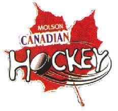 Ball hockey Cavaliers Logo, Team Logo, Hockey, Logos, Sports, Sport, Logo, Field Hockey