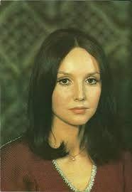 Elżbieta Starostecka