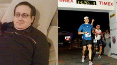 Forks Over Knives | My Favorite Success Story: A Sedentary Surgeon who Transformed his Life