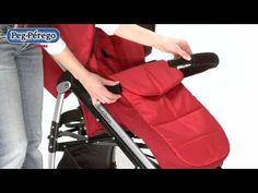 Peg Perego, Baby Strollers, Gym Bag, Baby Prams, Prams, Strollers