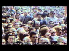 27 de Septiembre  de 1975 ...Los Fusilaron al  Alba