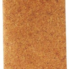 Business Card Cases – On Sale Mighty Wallet, Card Case, Cork, Business Cards, Wallets, Ethnic Recipes, Lipsense Business Cards, Purses, Corks