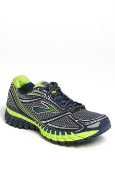 Brooks 'Ghost 6' Running Shoe (Men) | Nordstrom