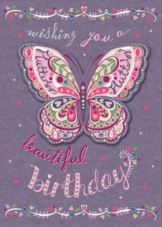 Happy Birthday Wishes Picture : Collection 15 Is Here - Latest Collection of Happy Birthday Wishes Birthday Blessings, Birthday Wishes Quotes, Happy Birthday Messages, Happy Birthday Greetings, Birthday Posts, Birthday Love, Happy Birthday Aunt From Niece, Happy Birthday Beautiful Lady, Happy 21st Birthday Wishes