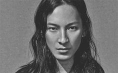 Alexander Wang x H&M - Eventi - diModa - Il portale... di moda