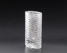 Cricklewood Vases Range » Shot Glass, Glass Vase, Vases, Wedding Gifts, Range, Gift Ideas, Tableware, Home Decor, Wedding Day Gifts