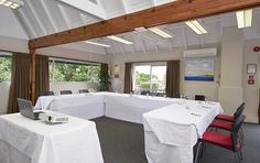 Our reputation as a popular conference hire option is based largely on our convenient and picturesque city-fringe location, professional service and value for money. Conference Facilities, Conference Room, Room Hire, Function Room, Meeting Rooms, Rose Park, Park Hotel, Outdoor Furniture Sets, Outdoor Decor