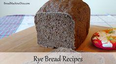 Apricot Bread Recipe, Bread Machine Rye Bread Recipe, Rye Bread Recipes, Corned Beef Sandwich, Corned Beef Recipes, Sour Milk Recipes, Peanut Butter, Food Dinners
