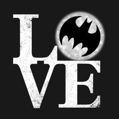 Baby Boy Batman, Batman Love, Im Batman, Batman Art, Batman Stuff, Batman Wonder Woman, Batman Tattoo, Star Wars Poster, Star Wars Art