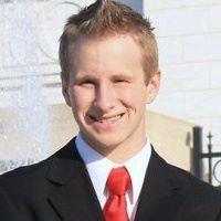 Mormon Mission Prep: LDS Missionary Preparation