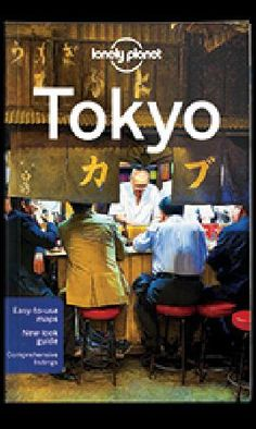 Lonely Planet Tokyo city guide - Roppongi and Around (1.23Mb), Yoking past and future, Tokyo dazzles with its traditional culture and passion for everything new. Lonely Planet will get you to the heart of Tokyo, with amazing travel experiences and the best planni http://www.MightGet.com/january-2017-12/lonely-planet-tokyo-city-guide--roppongi-and-around-1-23mb-.asp