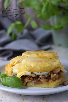 Spanakopita, Mozzarella, Sandwiches, Food And Drink, Ethnic Recipes, Paninis