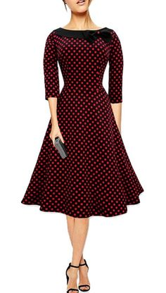 1000 ideas about damen kleider festlich on pinterest kleider short evening dresses and. Black Bedroom Furniture Sets. Home Design Ideas