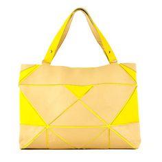 Shopper Fold It!, 240€, jetzt auf Fab.