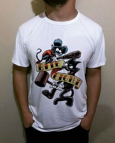 Clothing, Cute, Mens Tops, T Shirt, Fashion, Outfits, Supreme T Shirt, Moda, Tee Shirt