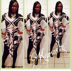 Asymmetrical print Dress Asymmetrical print Dress Dresses High Low