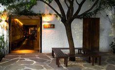 10 restaurantes fantásticos em São Paulo – 2015