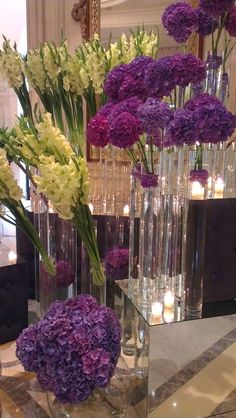 Four Seasons, Paris Tablescape Centerpiece www.tablescapesbydesign.com https://www.facebook.com/pages/Tablescapes-By-Design/129811416695