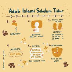 Quran Quotes Inspirational, Islamic Love Quotes, Muslim Quotes, Hijrah Islam, Doa Islam, Reminder Quotes, Self Reminder, Muslim Religion, Religion Quotes
