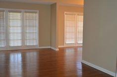 open floor plan! http://houseconnectnow.com/