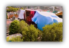 It was founded by Microsoft co-founder Paul Allen in 2000, as the Experience Music Project. The Museum of Pop Culture, is a nonprofit museum dedicated to contemporary popular culture. The EMP museum has organized dozens of exhibits, across the US and internationally. http://www.empmuseum.org/ For music lovers, Seattle means Nirvana. While parents discover the history of ...